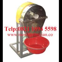 Distributor Mesin Perajang Gula Merah Batok - Mesin Pertanian - Mesin Pengolahan Kelapa