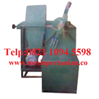 Coir Spinning Machine - Agriculture Machine - Coconut Processing Machine 1