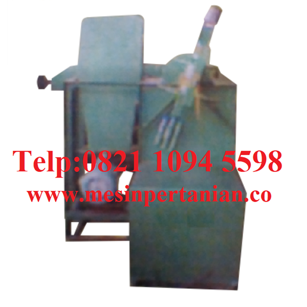 Coir Spinning Machine - Agriculture Machine - Coconut Processing Machine