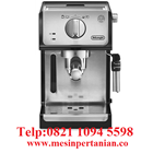 Machine Espresso Manual - Mesin Kopi 1