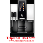 Vending Coffee Maker - Italy - Mesin Penyeduh Kopi 1