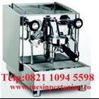 Coffee Espresso Machine Type 1 Group - Italy - Mesin Penyeduh Kopi Espresso Type 1 Group 1