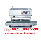 Continuous Hand Sealer 1