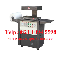 Skin Packaging Sealer
