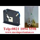 Bag Binding 1