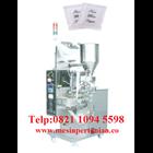 Mesin Packing Prodak Butiran / Granule  1