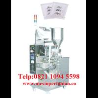 Mesin Packing Prodak Butiran / Granule