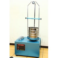 SIEVE SHAKER ELECTRIC