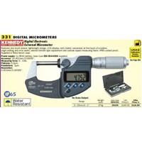OXFORD Digital External Micrometer