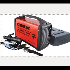 Kennedy Inverter Welding Machine Jaguar PFC