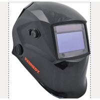 Jual KENNEDY Large View Automatic Welding - Helm Las
