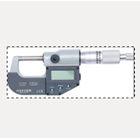 OXFORD Digital Electronic External Micrometer 1