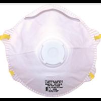 Jual TUFFSAFE Particulate Respirator Mask