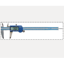 OXFORD Precision ABS Digital Vernier Caliper