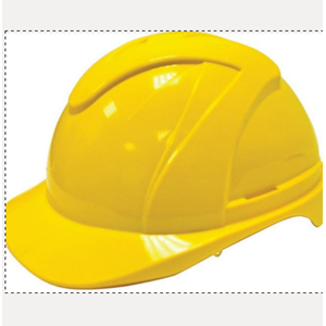 SITESAFE Helm Safety