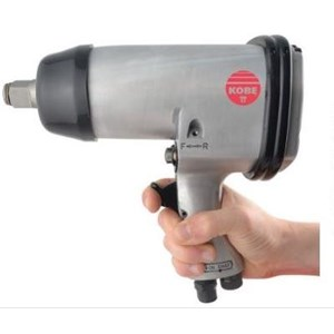 KOBE Air Impact Wrench