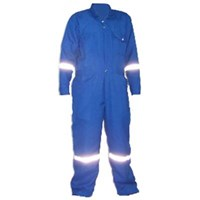Jual  Coverall
