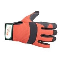 Jual Safety Gloves