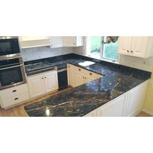 table marble granite import u kitchen etc up to rp 750000 m1 - Kitchen Etc