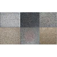 Granit Alam Import Murah Cuting Size Tebal 17Ml (G 1)