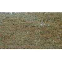 Granit Kuning (G 225) Granit Colonial Gold
