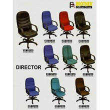 Brother Office Chair For Directors