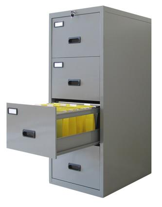 filing cabinets cheap sell acroe filing cabinet 4 laci type 100 400 from 15408