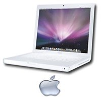 Jual APPLE NOTEBOOK