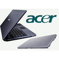 Jual ACER NOTEBOOK