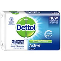 DETTOL ANTI SEPTIC DAS 1