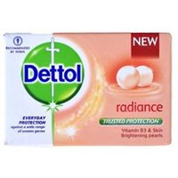 Sell DETTOL ANTI SEPTIC DAS 2