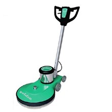 FLOOR POLISHER MACHINE LOW SPEED