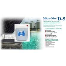 MICRO - NICE D5