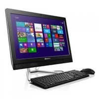 Jual ACER Aspire ALL IN ONE serie