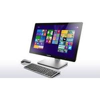 Jual Lenovo PC  Thin all in one