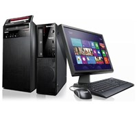 Jual Lenovo Desktop PC Mini THIN CLIENT