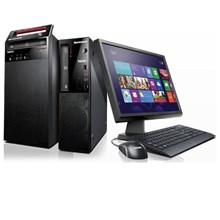 Lenovo Desktop PC Mini THIN CLIENT