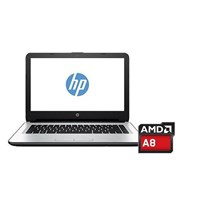 Jual Hp Notebooks  processor AMD