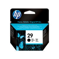 Tinta Printer Hp INK ORIGINAL