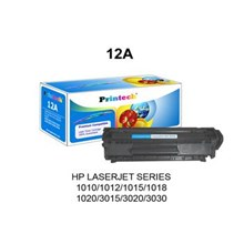 Printech Toner Cartridge Compatible