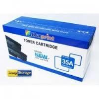 Blueprint Toner Cartridge Compatible