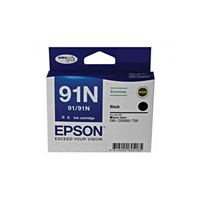 Jual EPSON CONSUMABLE