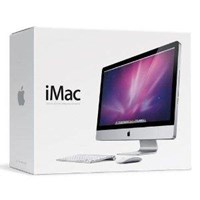 Jual Apple iMAC