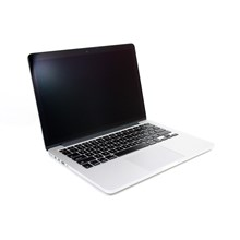 Apple MacBook Laptop / Notebook