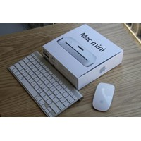 Jual Apple MAC MINI