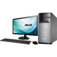 Jual ASUS Tower DeskTop