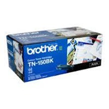 BROTHER TONER  LASER PRINTERS