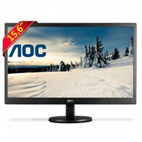 Jual AOC LED MONITOR