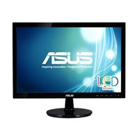 Jual ASUS LED MONITOR