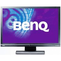 Jual BENQ LED MONITOR